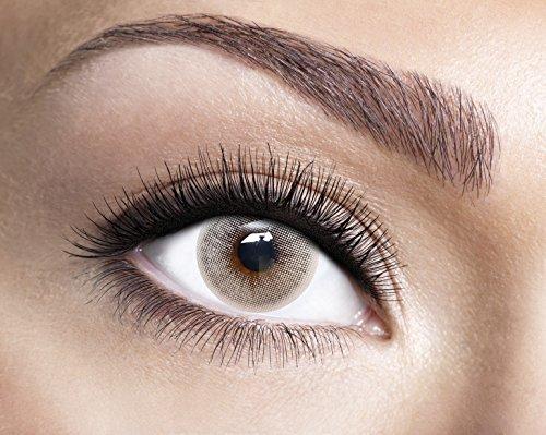 lentilles-de-couleur-sans-correction-fantaisie-neuve-la-paire-gris-vert-bleu-marron-violet-ref-plume