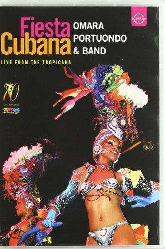 omara-portuondo-band-fiesta-cubana