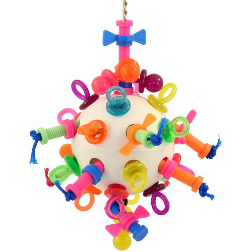 nuts-bolts-binkys-large-challenging-parrot-toy