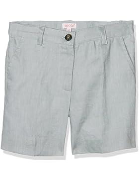 Gocco, Pantalones para Niños