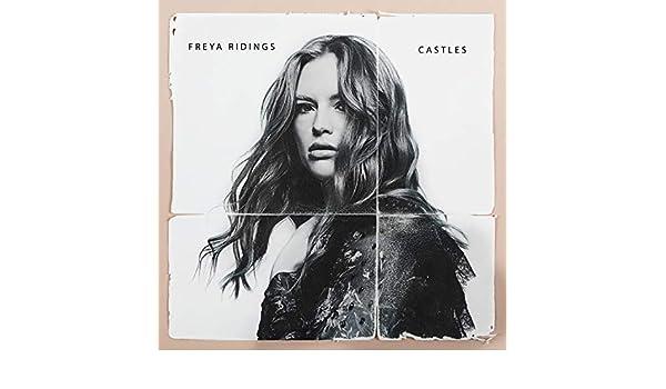 Castles (Acoustic) by Freya Ridings on Amazon Music - Amazon.co.uk