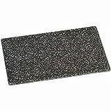 Kesper 33300 Glas-Schneideplatte