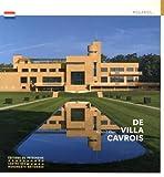 La Villa Cavrois (neerlandais)...