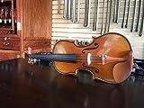 Handmade Violins - Best Reviews Guide