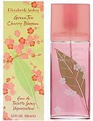Elizabeth Arden Eau de Toilette Green Tea/Cherry Blossom 100 ml