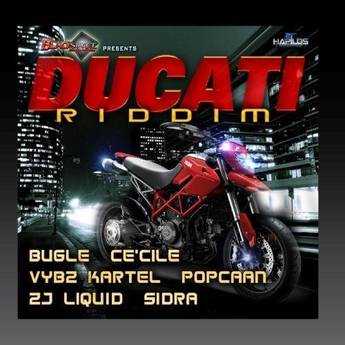 ducati-riddim-by-various-artists
