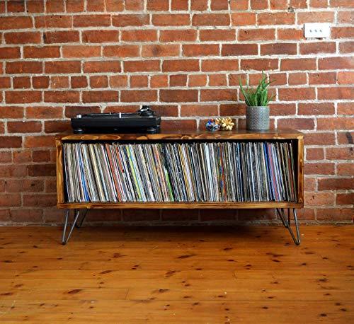 Handmade Furniture - Best Reviews Tips