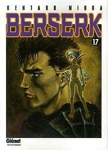 Berserk Edition simple Tome 17