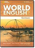 World English. Workbook. Per le Scuole superiori: 2