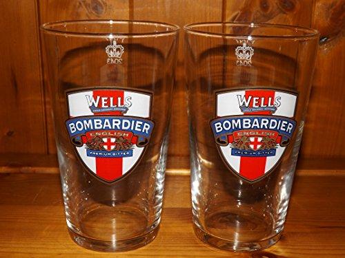 wells-bombardier-pint-glass-x-2-classic-pint-glass-x-2
