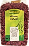 Rapunzel Kidney Bohnen
