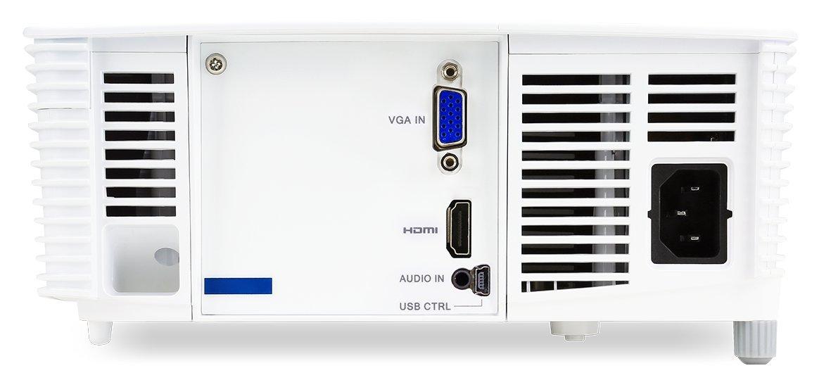 51ydFHxJUWL - Acer MR.JNB11.002 H6517ABD Full HD Home Cinema Projector (1080p Resolution, 3200 Lumens, 20000:1 Contrast Ratio)