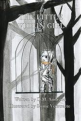 The Little Violin Girl (English Edition)