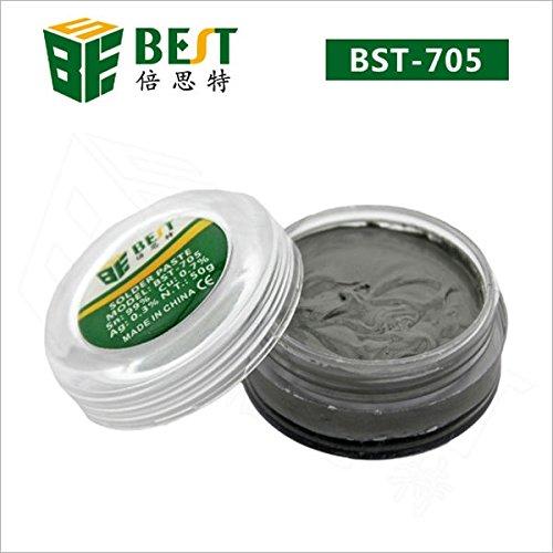 satkit-lead-free-pewter-in-paste-soldering-pot-30-gr-bst-705