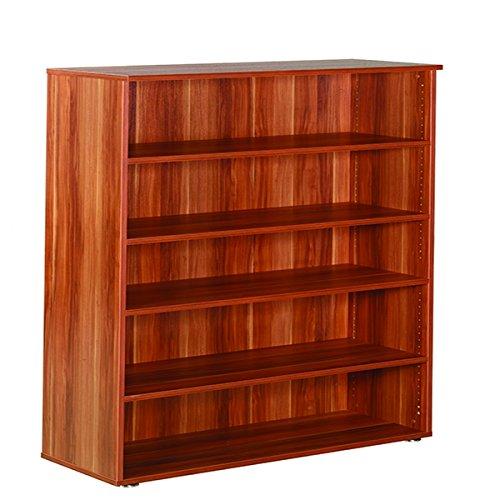 AVIOR-kf838269Maus Bücherregal, Holz, Kirsche, 40x 100x 180cm