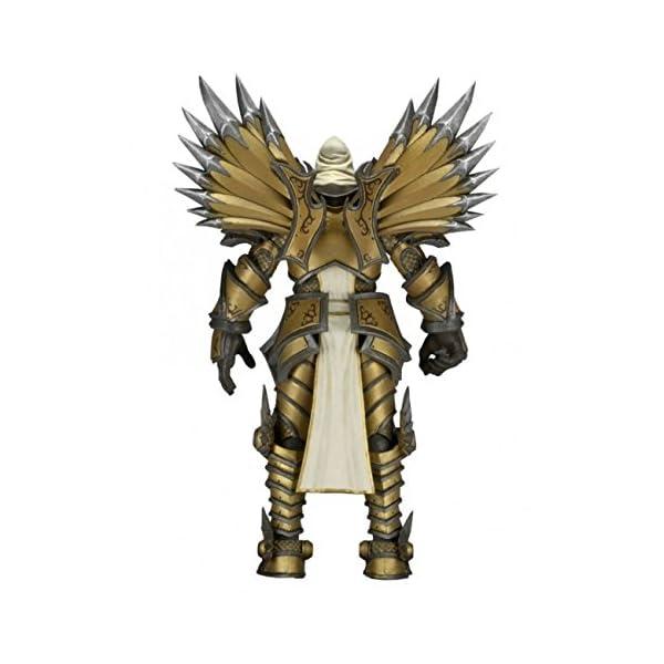 Figurine 'Heroes Of The Storm' - Tyrael [Importación Francesa] 2