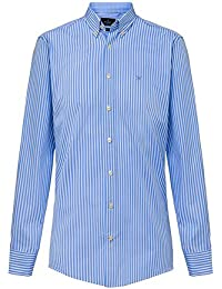 Hackett London Camisa casual - para hombre