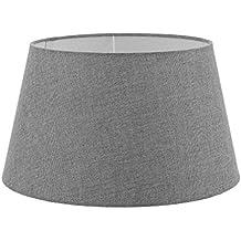 suchergebnis auf f r lampenschirm stoff. Black Bedroom Furniture Sets. Home Design Ideas