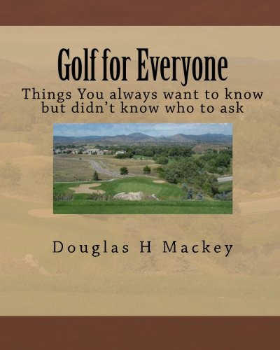 Golf for Everyone