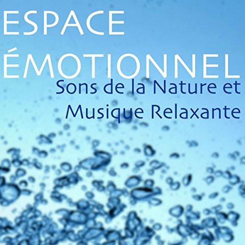 musique relaxation espace
