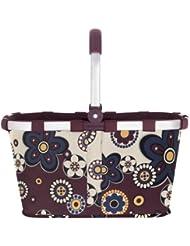 Carrybag Reisenthel Einkaufskorb 48 cm Marigold