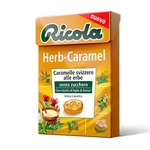 divita-ricola-herb-caramel-caramelos-suizos-alle-hierbas-sin-azucar-50-g