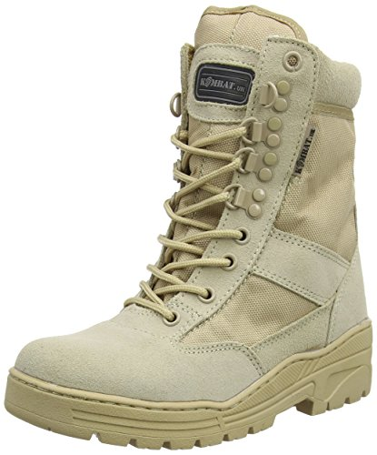 Savage Gear Off-Road Boots – Botas de invierno Tamaño 41 SHKTpf31