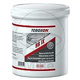 Dichtungsmasse RB IX 1 kg Teroson