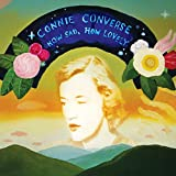 How Sad, How Lovely [VINYL]