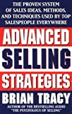 The most powerful system for sales success—from the author of the bestselling audiobook, The Psychology of Selling.Strategy, tactics, and mental preparedness separate superior salespeople from the average—and with technological advances evening the c...
