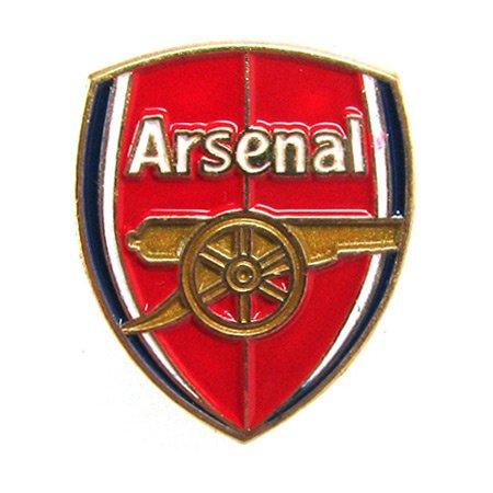 arsenal-unisex-new-crest-pin-badge-multi-colour