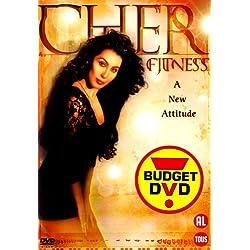Cher Fitness : A new attitude