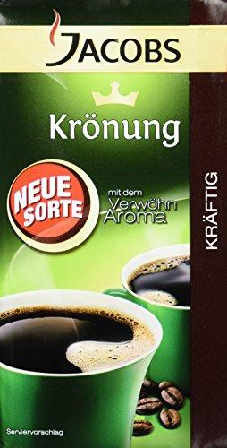 jacobs-kronung-kraftig-12er-pack-filterkaffee-12-x-500-g