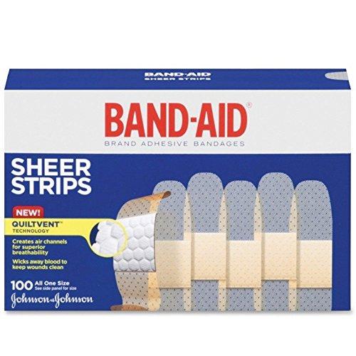 sheer-adhesive-bandages-3-4-x-3-100-box