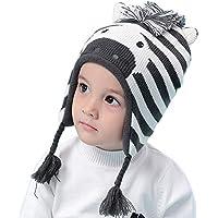 Amazon.it  Cartoni Animati - Cappelli per bambini   Cappelli  Giochi e ... 4a328a855ba0