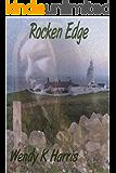 Rocken Edge (The Undercliff Novels (3))