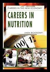 Careers in Nutrition