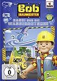 Bob der Baumeister 004/Baggi kostenlos online stream