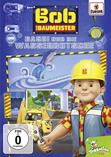 bob-der-baumeister-004-baggi-und-die-wasserrutsche