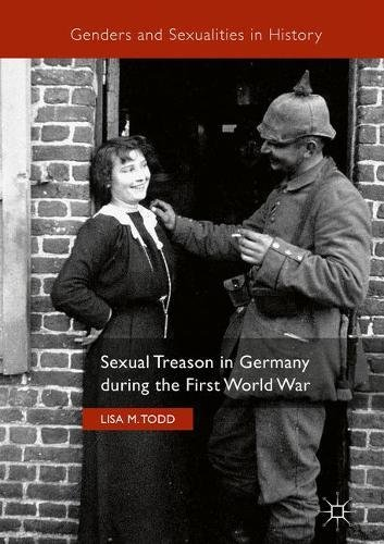 sexual-treason-in-germany-during-the-first-world-war