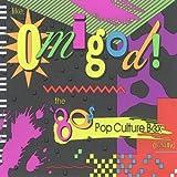 Omigod! 80s Pop Culture/7 CD