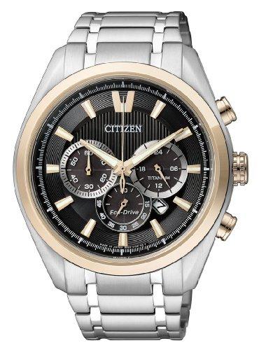 Citizen CA4014-57E