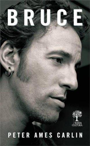 Bruce (Em Portuguese do Brasil)