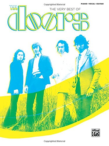 the-very-best-of-the-doors-piano-vocal-guitar