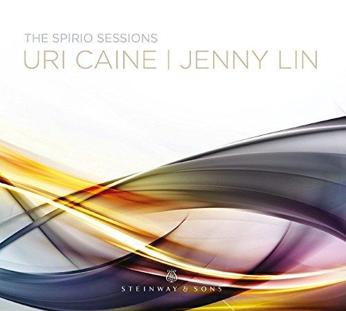 the-spirio-sessions