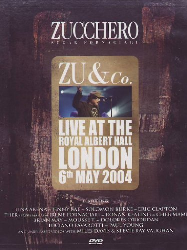 zucchero-zu-co-live-at-the-royal-albert-hall-londres-mai-2004