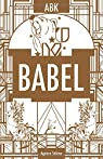Babel par Blin Kernivinen