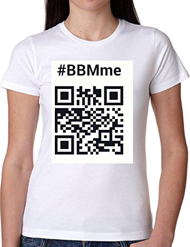 t-shirt-jode-girl-ggg22-z0371-bbmme-qr-code-smartphone-lifestyle-urban-funny-fashion-cool-bianca-whi
