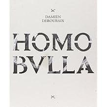 Homo bulla