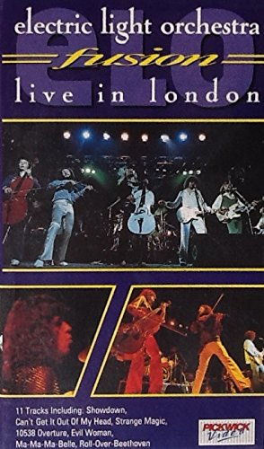 electric-light-orchestra-fusion-live-in-london-vhs-1976